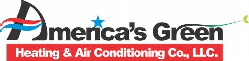 America's Green Heating & Air Conditioning Company, LLC.